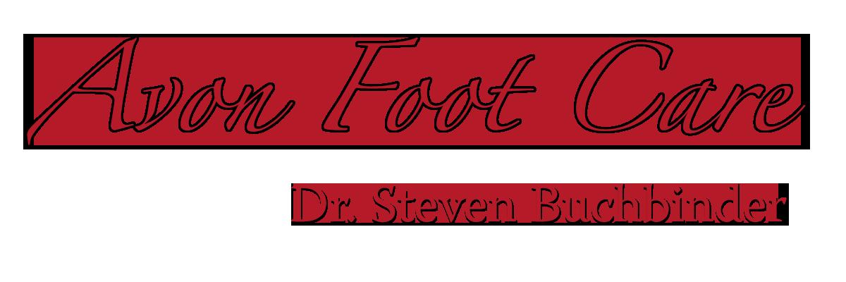 Avon Foot Care